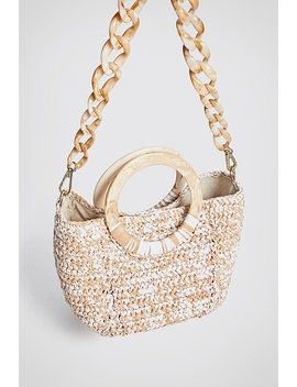 Saint Tropez Bag by Witchery