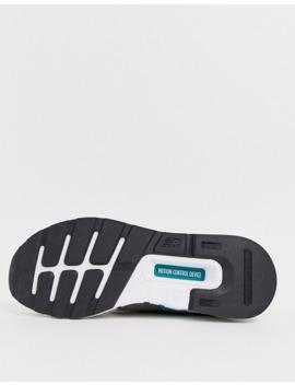 Серые кроссовки в стиле 997 х New Balance by New Balance