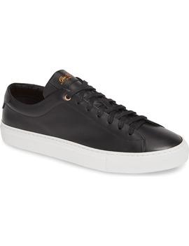 Edge Sneaker by Good Man Brand