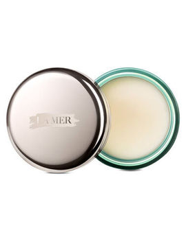 The Lip Balm by La Mer
