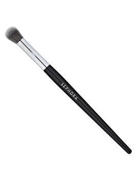 Pro Airbrush Concealer Brush No. 57 by Sephora Collection