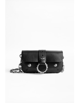 Kate Wallet Bag by Zadig & Voltaire
