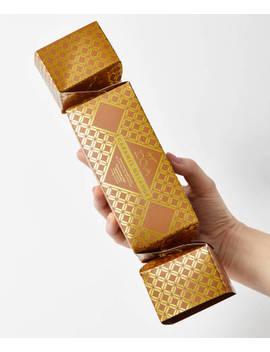 Caramel Melange Cracker by Zoeva
