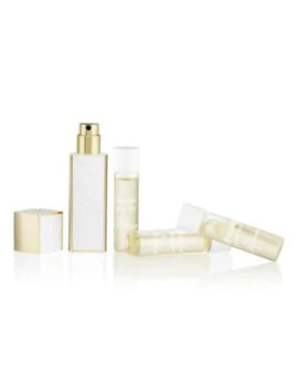 Good Girl Gone Bad By Kilian Travel Spray & 4 Piece Refill Set by Kilian