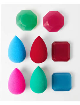 The Crown Jewels by Beautyblender