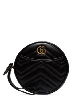 Clutch Gg Marmont by Gucci