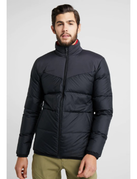 Whitehorn In Jacket Men   Dunjakker by Mammut