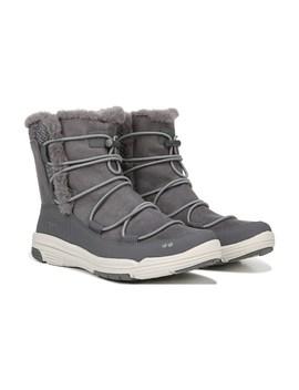 Women's Aubonne Sneaker Boot by Ryka
