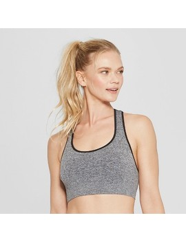 Women's Seamless Racerback Sports Bra   C9 Champion® by C9 Champion