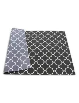 Baby Care™ Baby Reversible Playmat In Renaissance by Bed Bath And Beyond