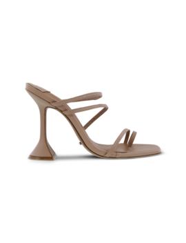 Stellar Skin Capretto Heels by Tony Bianco