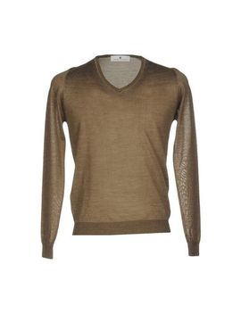 Cashmere Jumper by Pierre Balmain