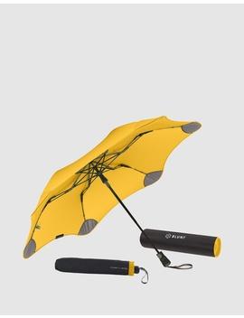 Blunt Metro Umbrella by Blunt Umbrella's