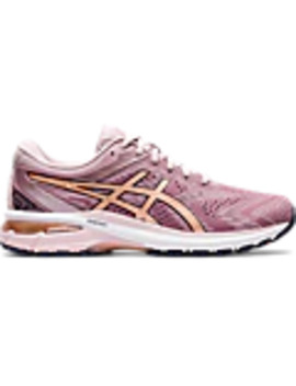 Gt 2000 8 by Asics
