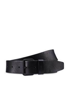 Serge Belt 4cm   Boss Body by Boss