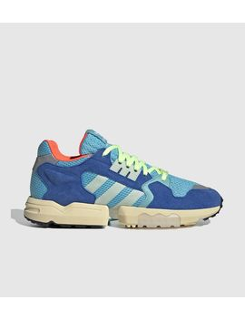Adidas Originals Zx Torsion by Adidas Originals