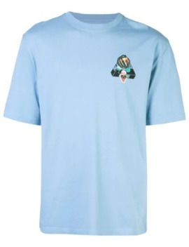 Sans Ferg T Shirt by Palace
