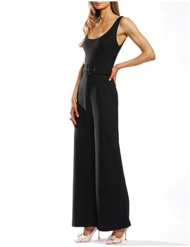 Dynasty Pantsuit by Pasduchas