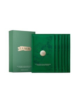 The Treatment Lotion Hydrating Mask by La Mer