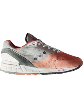 Saucony Shadow Master 5000 Afew Goethe by Stock X