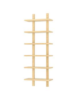 VÄrde by Ikea