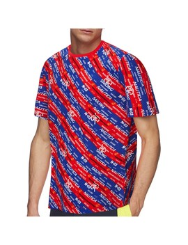 Competition Tee by Nautica