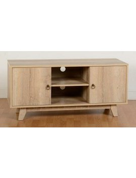 Hayle Tv Stand by Fjørde & Co