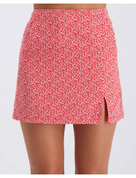 Lindsay Skirt by Ava And Ever
