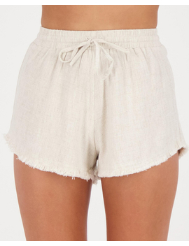 Helen Shorts by Ava And Ever