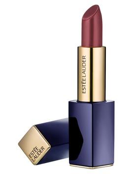 Pure Color Envy Sculpting Lipstick by EstÉe Lauder