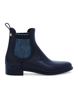 Devin Ankle Boots by Lemon Jelly