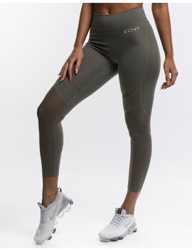 Echt Condition Leggings by Echt