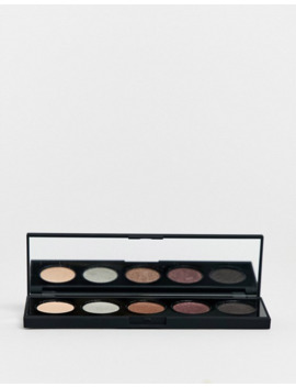 Bare Minerals Bounce & Blur Eyeshadow Palette Horizon by Bare Minerals