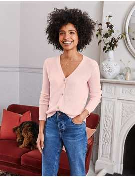 Maggie Cardigan by Boden
