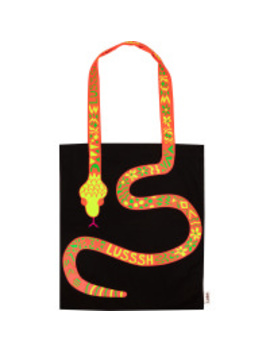 Snake by Lush Fresh Handmade Cosmetics