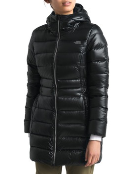 Gotham Ii Down Parka by The North Face