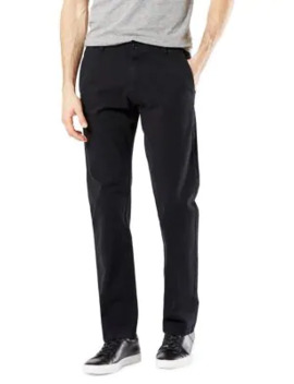 Slim Fit Smart 360 Flex Ultimate Chino Pants by Dockers