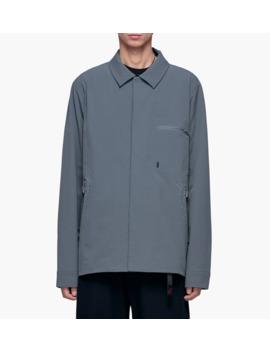 Acadia Jacket by Gramicci