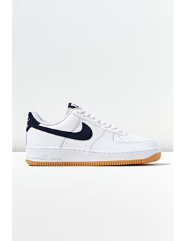 Nike Air Force 1 Sneaker by Nike