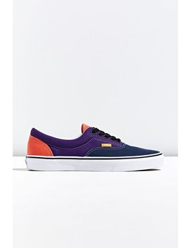 Vans Era Mix And Match Sneaker by Vans