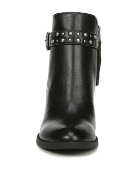 Monica Studded Bootie by Circus By Sam Edelman