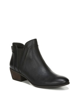 Pent Ankle Bootie by Circus By Sam Edelman