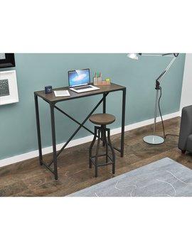 Z Line Caelen Multi Use Standing Desk by Z Line