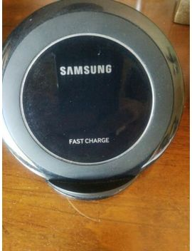 Samsung Fast Charge Wireless Charger Ep Ng930 by Samsung