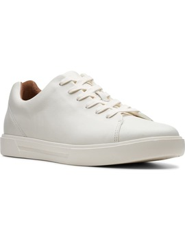 Un Costa Lace Up Sneaker by Clarks®