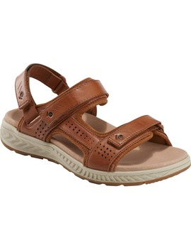 Azore Sandal by Earth®