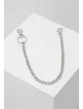 Trouser Chain   Nyckelringar by Burton Menswear London