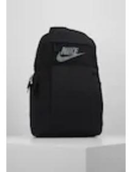 Reppu by Nike Sportswear