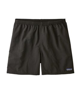 """Patagonia Men's Baggies™ Shorts   5"""" by Patagonia"""