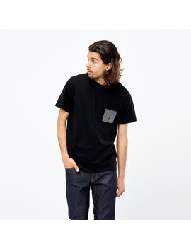 Men Colour And Rhythm Ut Graphic T Shirt by Uniqlo